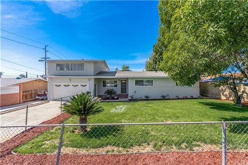 Photo of 11987 Perris Boulevard, Moreno Valley, CA 92557 (MLS # CV21236442)