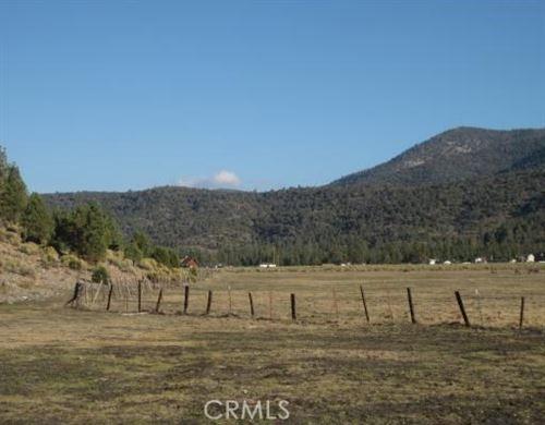 Photo of 2151 Erwin Ranch Road, Big Bear, CA 92314 (MLS # EV20193442)