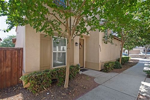 Photo of 4033 Sutton Court, Riverside, CA 92501 (MLS # IV21185442)