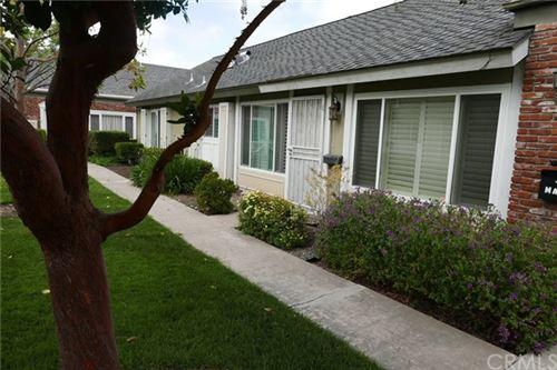 Photo of 2421 Minuteman Way, Costa Mesa, CA 92626 (MLS # OC21097442)