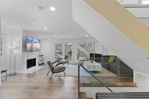 Photo of 8587 Cole Crest Drive Drive, Los Angeles, CA 90046 (MLS # P1-1442)