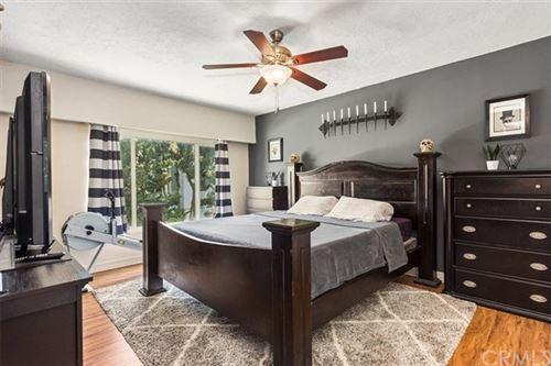 Tiny photo for 1511 S POMONA Avenue #A11, Fullerton, CA 92832 (MLS # PW20141442)