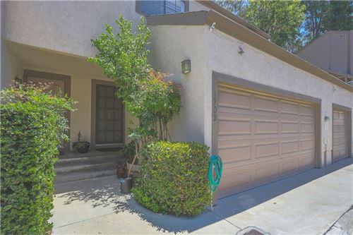 Photo of 1702 Shady Brook Drive #12, Fullerton, CA 92831 (MLS # PW21108442)