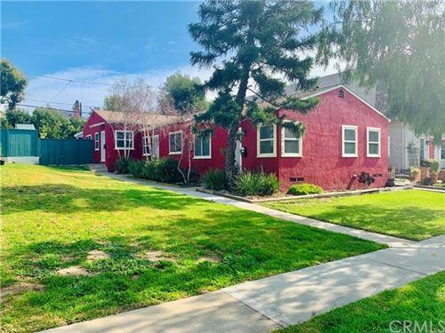 Photo of 842 Penn Street, El Segundo, CA 90245 (MLS # SB20077442)