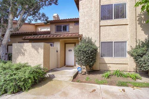 Photo of 430 Percy Street, Oxnard, CA 93033 (MLS # V1-1442)