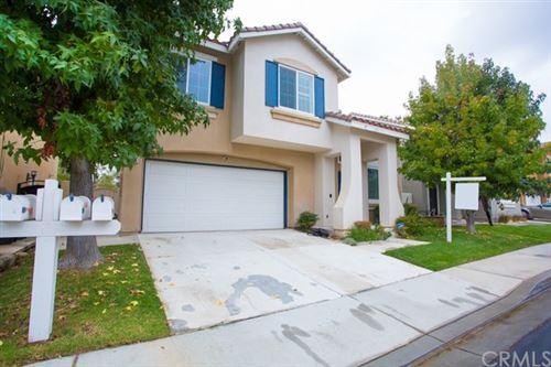 Photo of 7 Calle Del Mar, Rancho Santa Margarita, CA 92688 (MLS # WS21027442)