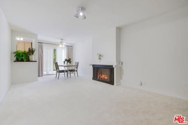 Photo of 8105 Summertime Lane, Culver City, CA 90230 (MLS # 21696442)