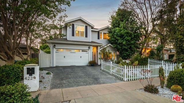 4229 Fair Avenue, Studio City, CA 91602 - MLS#: 21730442