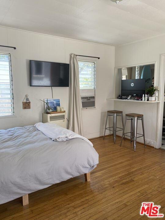 Photo of 1122 N Gardner Street #2, West Hollywood, CA 90046 (MLS # 21765442)
