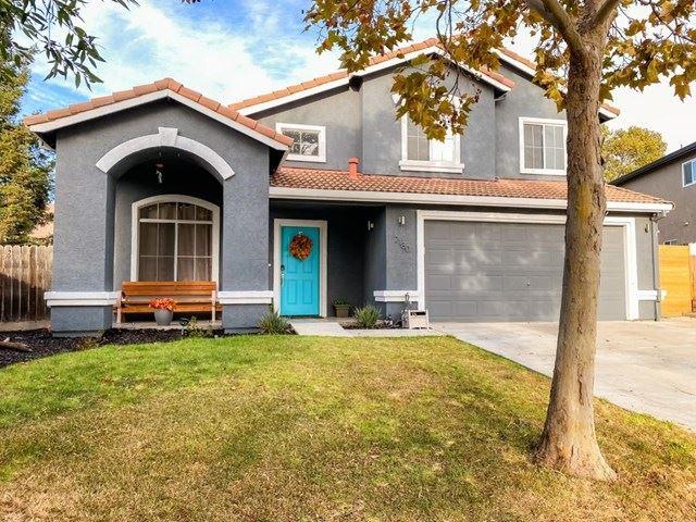 2180 Spruce Drive, Hollister, CA 95023 - #: ML81821442
