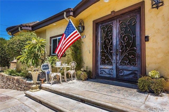 Photo of 1462 Bexley Lane, Brea, CA 92821 (MLS # PW20144442)