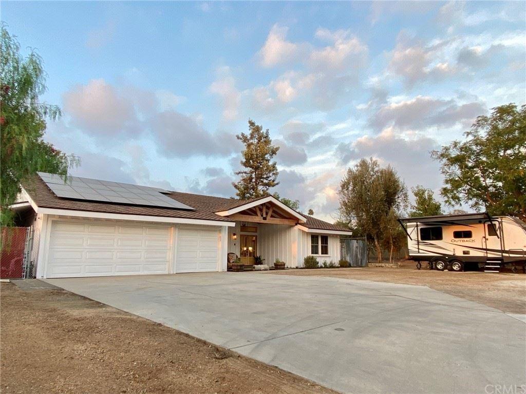 Photo of 18093 Blair Drive, Yorba Linda, CA 92886 (MLS # PW21217442)