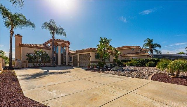 30390 Sparkle Drive, Canyon Lake, CA 92587 - MLS#: SW20025442