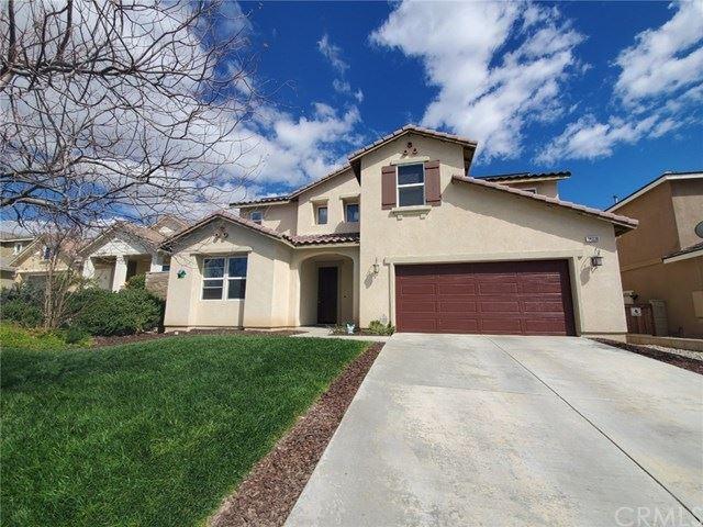 36238 Trail Creek Circle, Wildomar, CA 92595 - MLS#: SW20066442