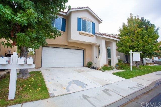 7 Calle Del Mar, Rancho Santa Margarita, CA 92688 - MLS#: WS21027442