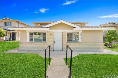 Photo of 18118 Colima Road #1, Rowland Heights, CA 91748 (MLS # AR20161443)