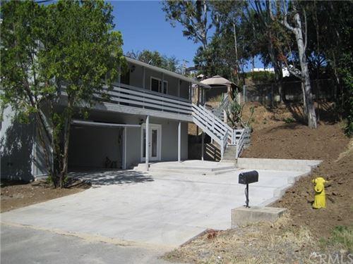 Photo of 770 Oceanview Drive, Fullerton, CA 92832 (MLS # CV20098443)