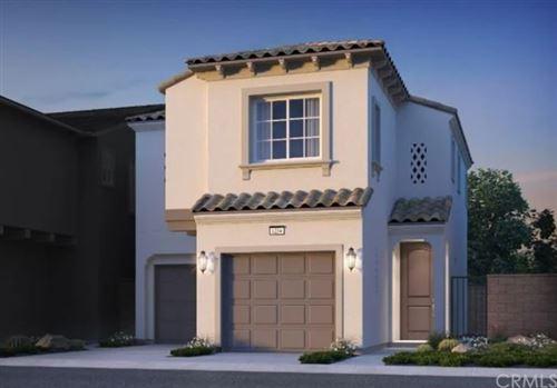 Photo of 16033 Narni Lane, Fontana, CA 92336 (MLS # EV21208443)