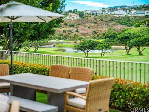 Photo of 32 Monarch Beach Resort N, Dana Point, CA 92629 (MLS # NP20173443)