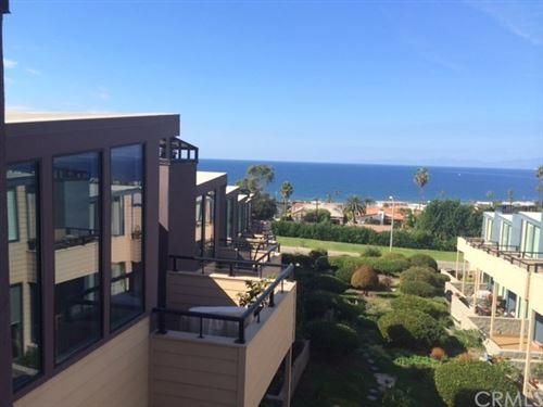 Photo of 432 Palos Verdes Boulevard, Redondo Beach, CA 90277 (MLS # OC20123443)