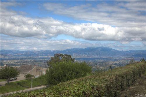 Tiny photo for 30971 Carrara Road, Laguna Niguel, CA 92677 (MLS # OC21193443)