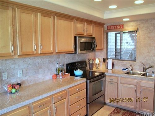 Photo of 2286 Via Puerta #A, Laguna Woods, CA 92637 (MLS # PW20093443)