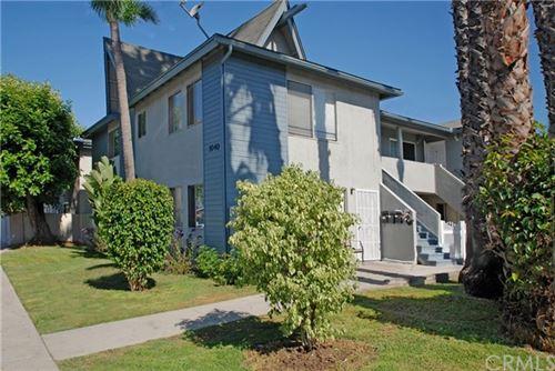 Photo of 1040 El Camino Drive, Costa Mesa, CA 92626 (MLS # PW20101443)