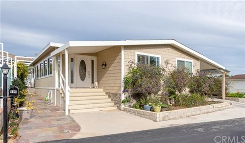 Photo of 2275 W 25th, San Pedro, CA 90732 (MLS # SB20003443)