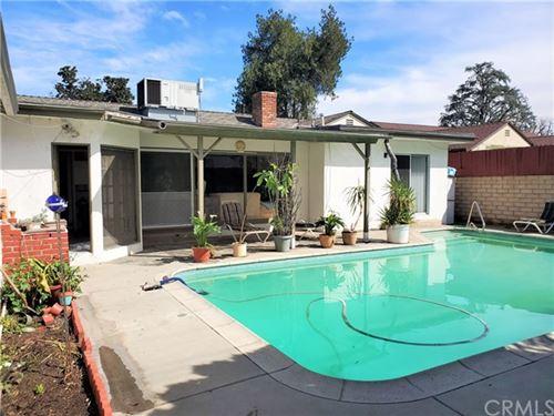 Tiny photo for 12816 Waddell Street, Valley Village, CA 91607 (MLS # SB20060443)