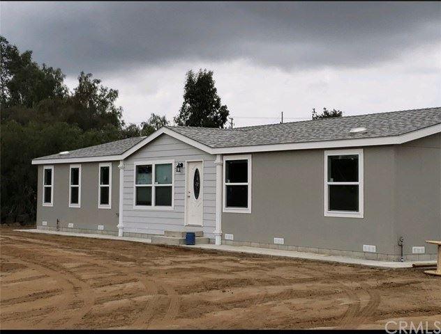 1611 Mono Road, Pinon Hills, CA 92372 - #: CV20245443