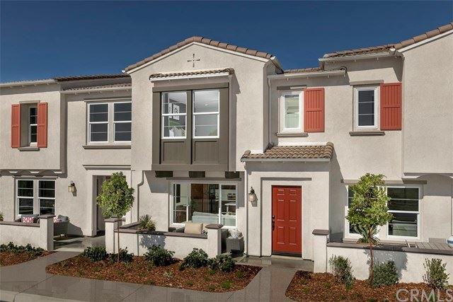 7155 Citrus #335, Fontana, CA 92336 - MLS#: IV21089443