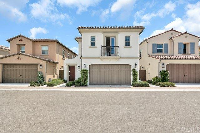 112 Globe, Irvine, CA 92618 - MLS#: OC20124443