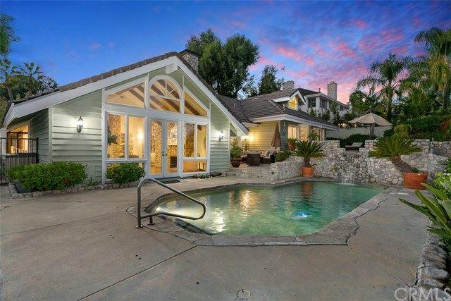 29942 Hillside, San Juan Capistrano, CA 92675 - MLS#: OC20214443