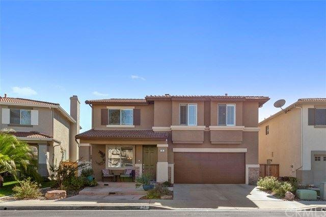 24 Anglesite, Rancho Santa Margarita, CA 92688 - MLS#: OC20220443