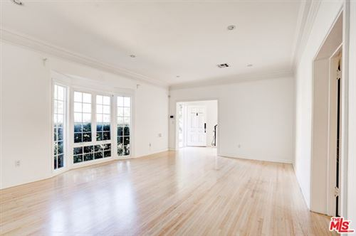 Photo of 9557 Olympic, Beverly Hills, CA 90212 (MLS # 20598444)