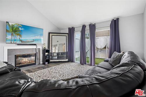 Photo of 2417 S Vanderbilt Lane #C, Redondo Beach, CA 90278 (MLS # 21723444)