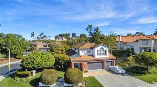 Photo of 5 Glastonbury Place, Laguna Niguel, CA 92677 (MLS # CV20017444)