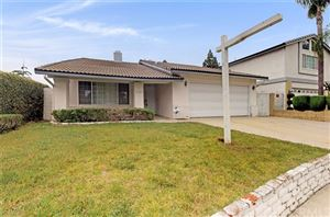 Photo of 3197 W Westhaven Drive, Anaheim, CA 92804 (MLS # DW19149444)