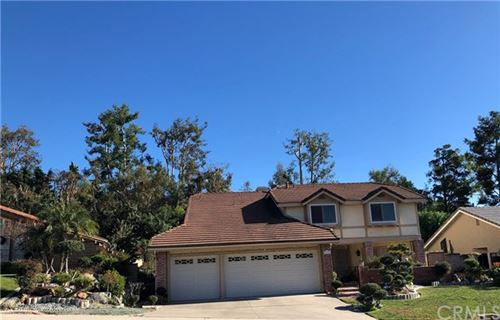 Photo of 21732 Regal Way, Lake Forest, CA 92630 (MLS # OC20263444)