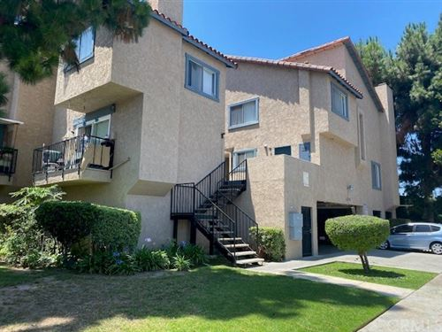 Photo of 1370 San Juan Street, Tustin, CA 92780 (MLS # PW20194444)