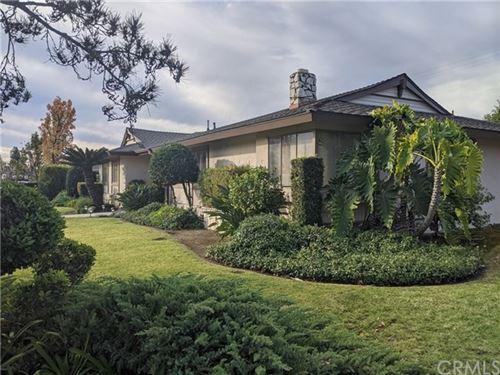 Photo of 3213 Sunnywood Drive, Fullerton, CA 92835 (MLS # PW20195444)