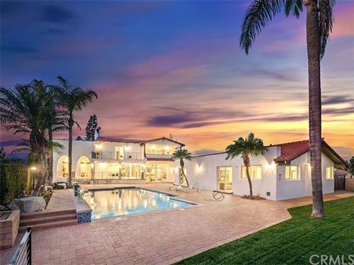 Photo of 750 Santa Barbara Avenue, Fullerton, CA 92835 (MLS # PW20258444)