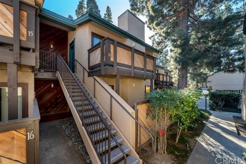 Photo of 570 Peach Street #14, San Luis Obispo, CA 93401 (MLS # SP21004444)