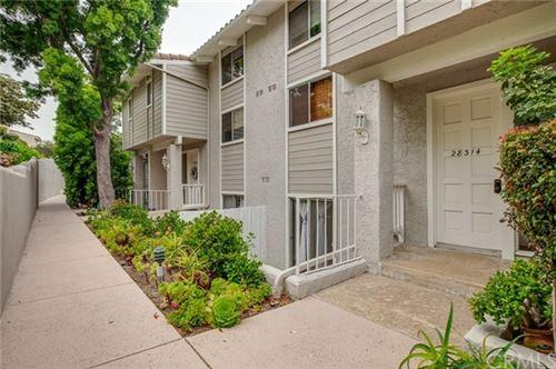 Photo of 28314 Rey De Copas Lane, Malibu, CA 90265 (MLS # TR21039444)