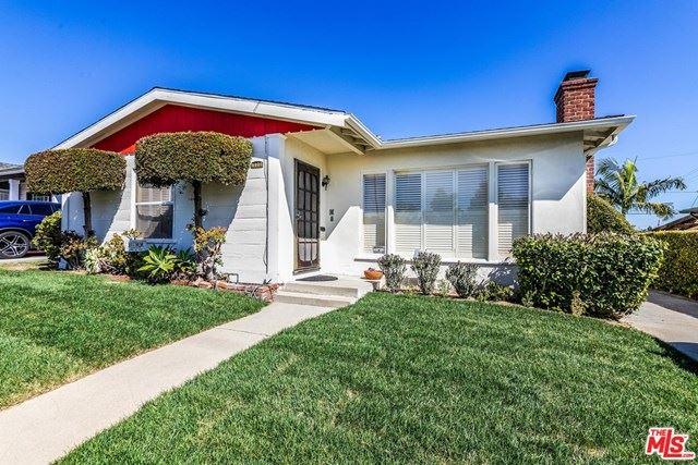 6108 S La Cienega Boulevard, Los Angeles, CA 90056 - #: 21703444