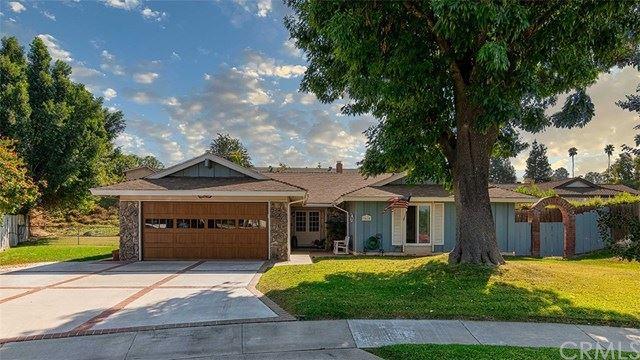 2030 Yuma Court, Riverside, CA 92506 - MLS#: IV20221444