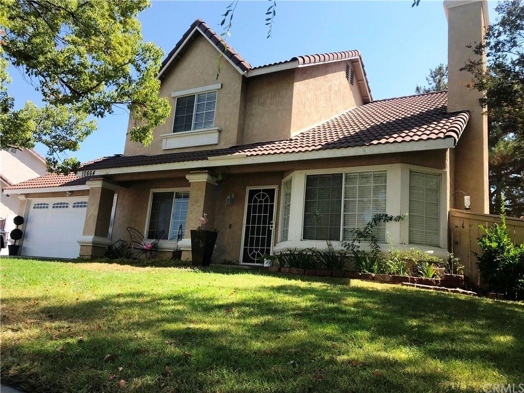 10664 Hill Grass Drive, Moreno Valley, CA 92557 - MLS#: IV21160444