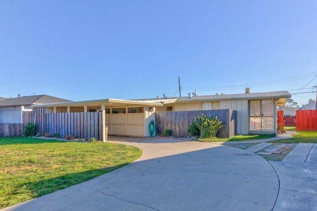 1003 Polk Street, Salinas, CA 93906 - #: ML81778444