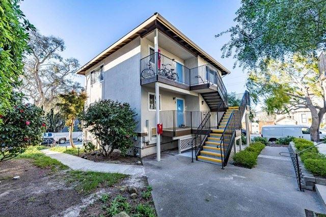 645 Laurel Avenue, Pacific Grove, CA 93950 - #: ML81832444