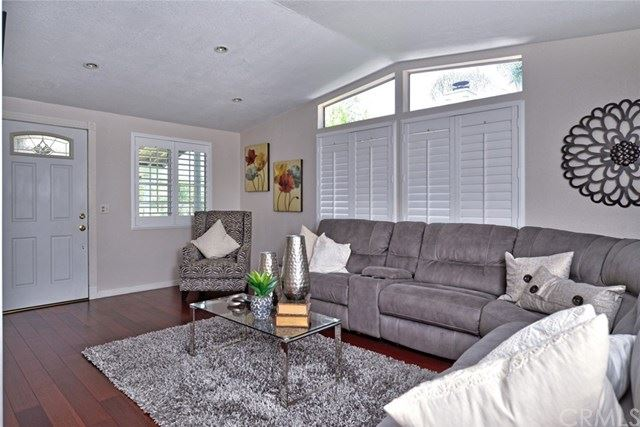 5620 MILLSTONE Place, Yorba Linda, CA 92887 - MLS#: PW20100444